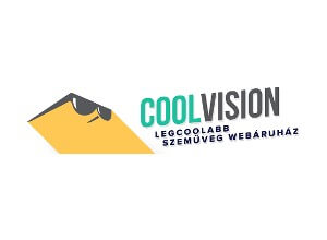 Coolvision kupon bolt